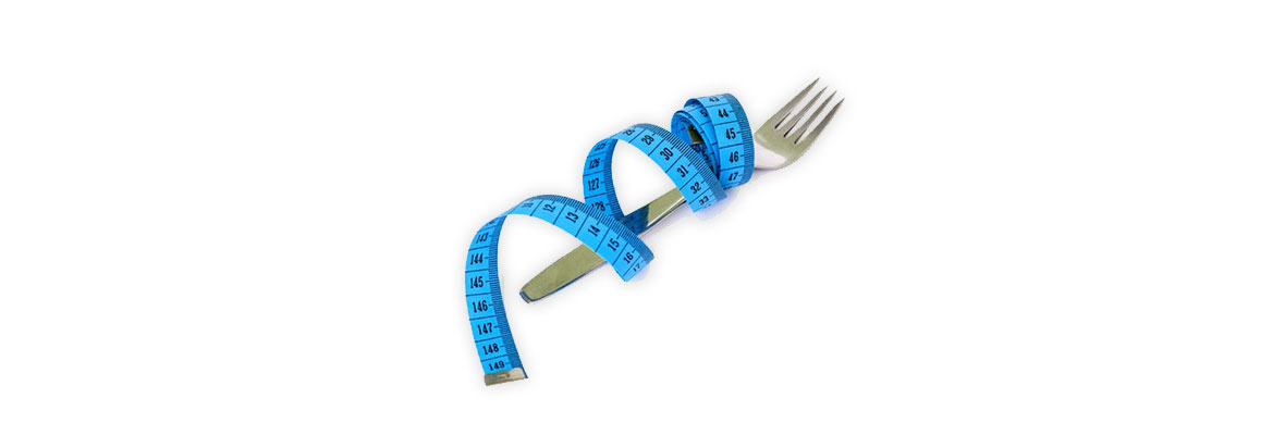 DailyDemand 每日飲食需求-首頁